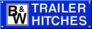 b-w-trailer-hitches