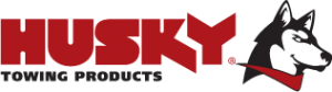 husky-towing-products-logo