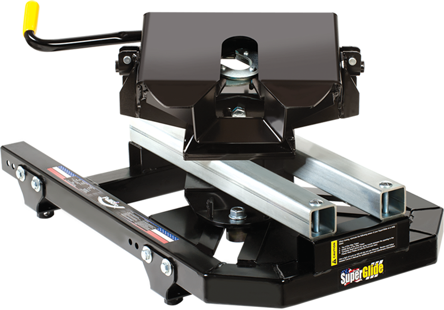 5th Wheel Slider Hitch >> Fifth Wheel Installation   5th Wheel Hitches   Lewis Hitches
