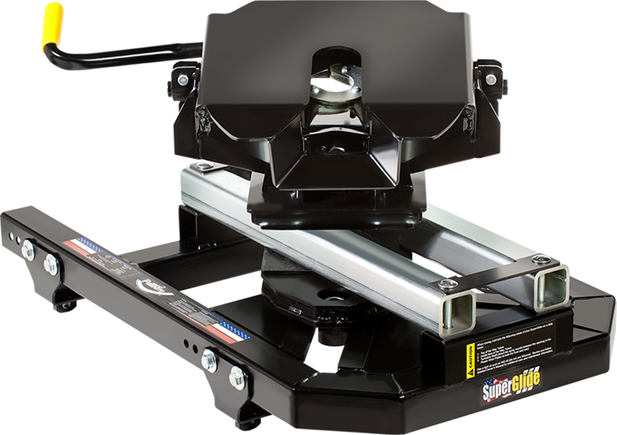 Curt Gooseneck Hitch >> 5th Wheel Hitches | Fifth Wheels | CURT Manufacturing ...